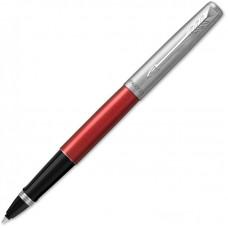 Ручка-роллер Parker (Паркер) Jotter Original T60 Red CT