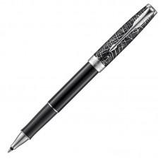 Ручка-роллер Parker (Паркер) Sonnet Special Edition Metro CT