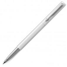 Ручка-роллер Parker (Паркер) Vector Standard White CT