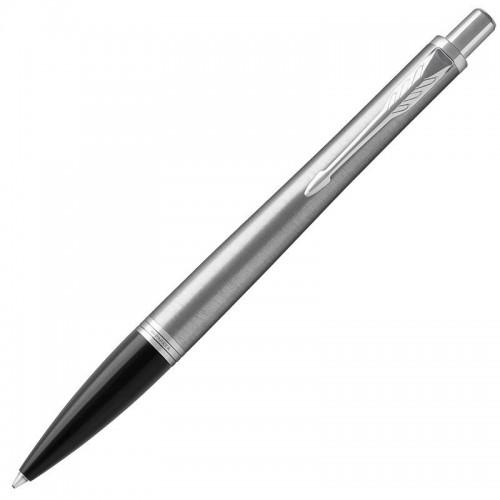 Шариковая ручка Parker (Паркер) Urban Metro Metallic CT в Ростове-на-Дону