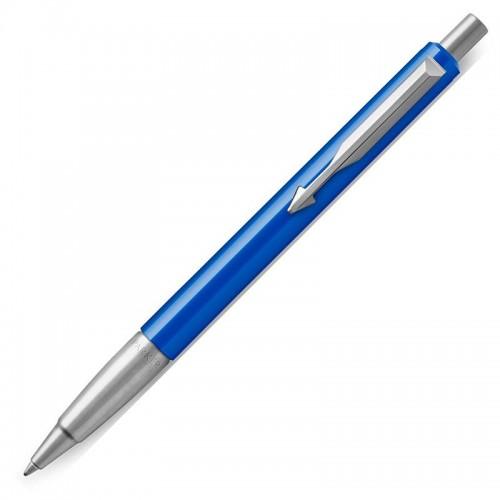 Шариковая ручка Parker (Паркер) Vector Standard Blue CT в Ростове-на-Дону