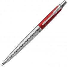 Шариковая ручка Parker (Паркер) Jotter London Architecture Classical CT