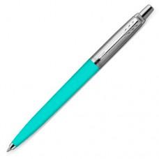 Шариковая ручка Parker (Паркер) Jotter Original K60 Mint 331C CT