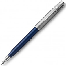 Шариковая ручка Parker (Паркер) Sonnet Core K546 Blue CT