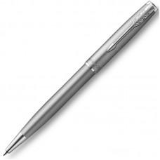 Шариковая ручка Parker (Паркер) Sonnet Core K546 Stainless Steel CT