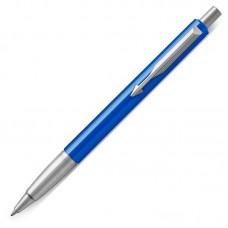 Шариковая ручка Parker (Паркер) Vector Standard Blue CT